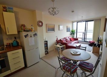 Thumbnail 2 bed flat for sale in City Gate 2, Blantyre Street, Manchester