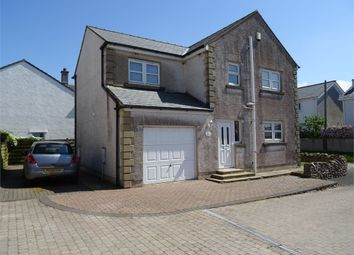 Thumbnail Detached house to rent in Dean, Workington, Cumbria