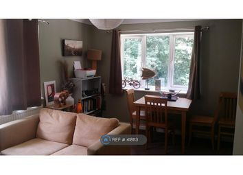 Thumbnail 2 bed maisonette to rent in Newfield Road, Liss