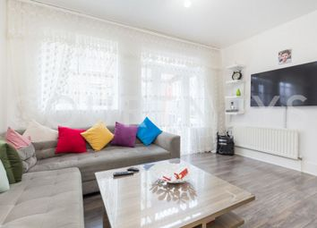 Thumbnail 4 bed town house for sale in Celandine Drive, London