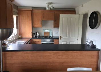Thumbnail 2 bedroom flat to rent in Neapsands Close, Fulwood
