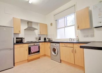 Thumbnail 1 bed flat to rent in Lidyard Road, Highgate
