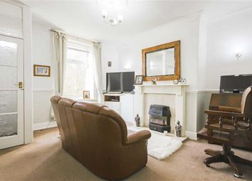 Thumbnail 2 bed terraced house for sale in Brun Terrace, Worsthorne, Lancashire