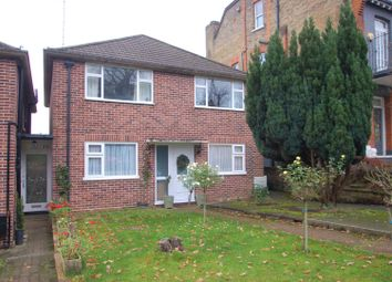 2 bed property for sale in Eversley Park Road, London N21