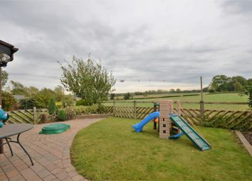 3 bed semi-detached house for sale in Church View, Steeple Claydon, Buckingham MK18