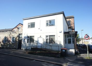Thumbnail Office to let in Brunswick Park Road, New Southgate