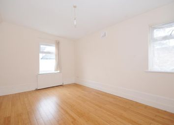 Thumbnail 1 bed flat to rent in Beaulah Hill, West Norwood, London
