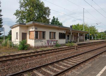 Thumbnail 3 bed detached bungalow for sale in Bahnhof, Jänschwalde, Spree-Neiße, Brandenburg And Berlin, Germany