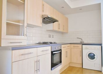 2 bed flat to rent in Kent Road, Swindon SN1