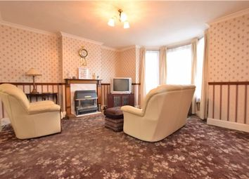 Thumbnail 3 bed semi-detached house for sale in Tyndale Road, Oxford