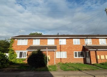 Thumbnail 2 bed terraced house to rent in Aldermans Green Rd, Aldermans Green