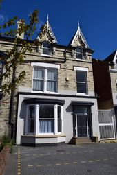 Thumbnail Studio to rent in Victoria Road, Hartlepool