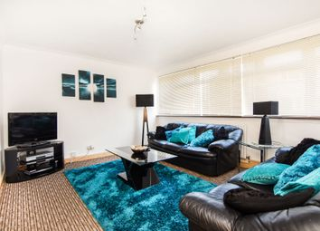 Thumbnail 3 bed end terrace house for sale in Parklands, Epping