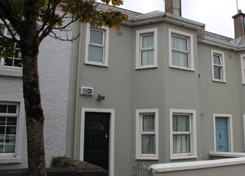 Thumbnail 2 bed terraced house for sale in 1 Altamount Close, Westport, Mayo