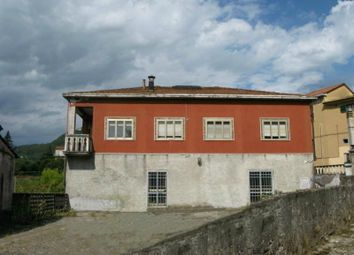 Thumbnail Detached house for sale in Aulla, Massa And Carrara, Italy