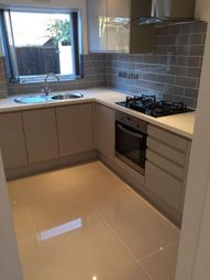 Thumbnail 6 bed terraced house to rent in Virginia Rd, Norbury