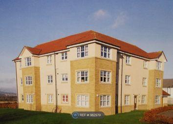 2 bed flat to rent in Whitehouse Gardens, Gorebridge EH23