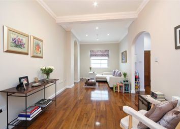 Thumbnail 3 bedroom property for sale in Napier Road, London