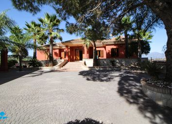 Thumbnail 7 bed country house for sale in Coin, Málaga, Spain