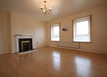 Thumbnail 1 bed flat to rent in Aragon Drive, Hainault