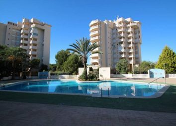 Thumbnail 1 bed apartment for sale in Campoamor, Orihuela Costa, Spain