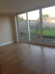 Thumbnail 4 bed detached house to rent in Pende Close, Sompting, Lancing