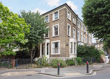 6 bed end terrace house to rent in Lauriston Road, London E9