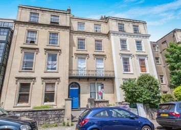 Thumbnail 1 bed flat to rent in Arlington Villas, Clifton, Bristol