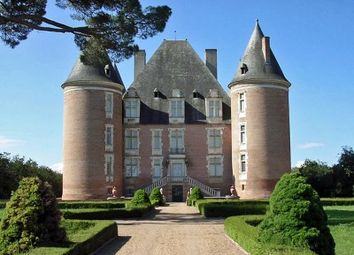 Thumbnail 10 bed property for sale in St-Elix-Le-Chateau, Haute-Garonne, France