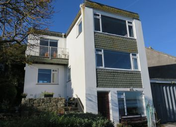 Thumbnail 3 bed detached house for sale in Antoine Close, Chywoone Hill, Newlyn