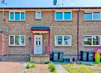 Thumbnail 2 bed terraced house for sale in Vale Road South, Surbiton