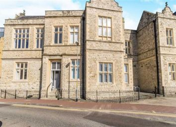 Thumbnail 2 bedroom flat for sale in Church Street, Maidstone, Kent