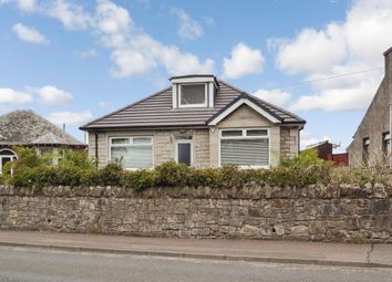 Thumbnail 2 bed cottage for sale in Carnock Road, Dunfermline