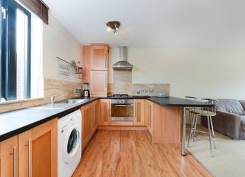 Thumbnail 2 bed flat to rent in Bird In Hand Mews, London