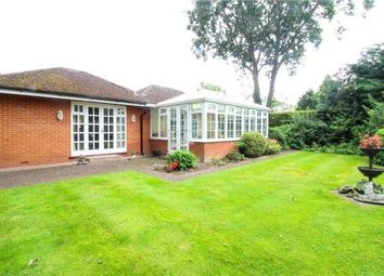 Thumbnail 3 bedroom bungalow for sale in Kennel Ride, Ascot