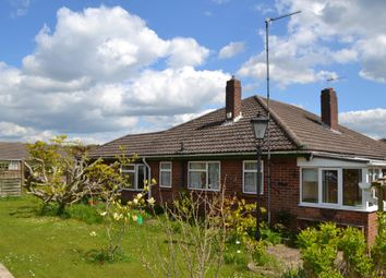 3 bed semi-detached bungalow for sale in Westfield Road, Thatcham RG18