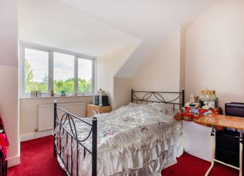 1 bed flat for sale in Norbury Crescent, Norbury SW16