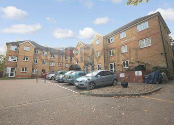1 bed flat for sale in Saddlers Court, Epsom KT18