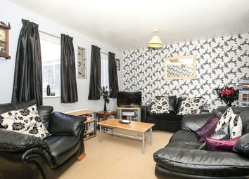 Thumbnail 2 bedroom end terrace house for sale in Riseholme, Orton Goldhay, Peterborough