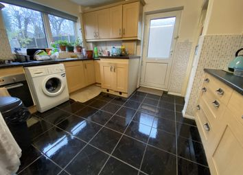 Thumbnail Room to rent in Holywell Road, Aylestone, Leicester