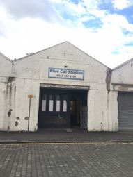 Thumbnail Industrial to let in Back Sneddon Street, Paisley