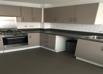 Thumbnail 3 bedroom property to rent in Nether Slade Road, Ilkeston