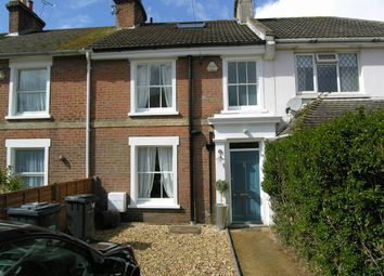 Thumbnail 4 bed property to rent in Annerley Road, Bournemouth