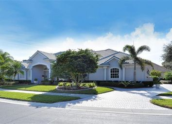 Thumbnail 4 bed property for sale in 409 Huntridge Dr, Venice, Florida, 34292, United States Of America