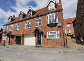 Thumbnail 3 bed semi-detached house for sale in Waltham Lane, Beverley