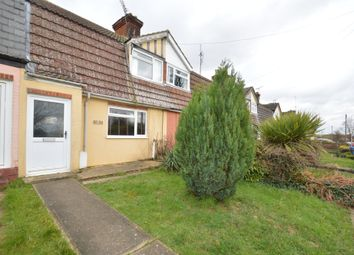 3 bed terraced house for sale in Bramford Road, Ipswich IP1