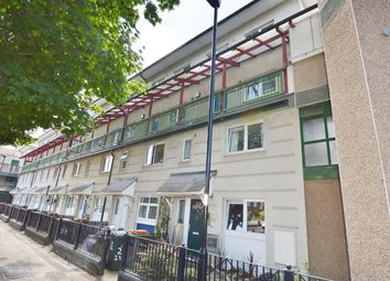 3 bed maisonette for sale in Ivy Road, Canning Town, London E16