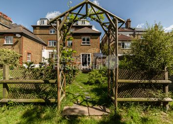 Thumbnail 2 bed flat for sale in Palace Road, Tulse Hill