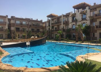 Thumbnail 1 bed chalet for sale in Jungle Hurghada, Egypt