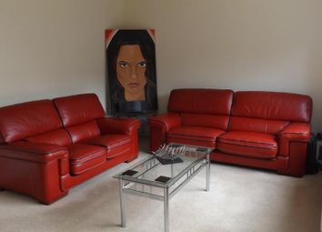 Thumbnail 2 bed semi-detached house for sale in Dudrich Houses, Cairns Close, Dartford, Kent